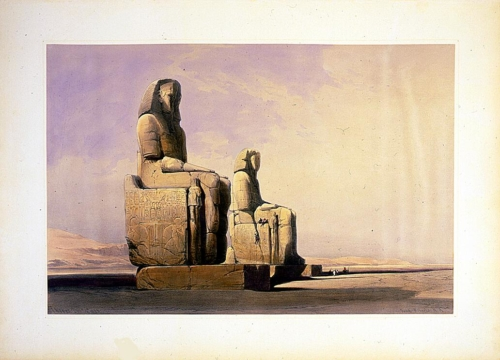Thebes Decr 4th 1838