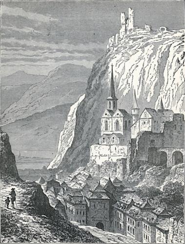 Berncastel
